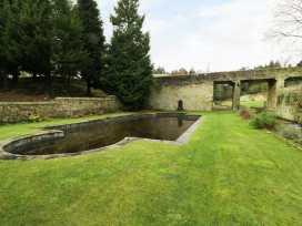 The Folly - Northumberland - 903955 - thumbnail photo 17