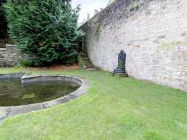 The Folly - Northumberland - 903955 - thumbnail photo 18