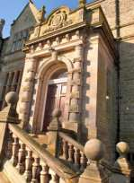 The Hall - Northumberland - 903958 - thumbnail photo 24