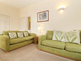 Arundel Wing - Cornwall - 903976 - thumbnail photo 5