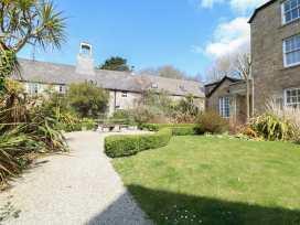 Arundel Wing - Cornwall - 903976 - thumbnail photo 27