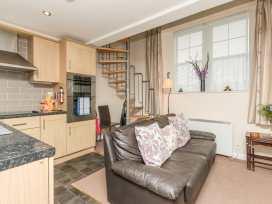 Bede Apartment - Northumberland - 904062 - thumbnail photo 3