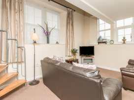 Bede Apartment - Northumberland - 904062 - thumbnail photo 7