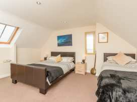 Bede Apartment - Northumberland - 904062 - thumbnail photo 11