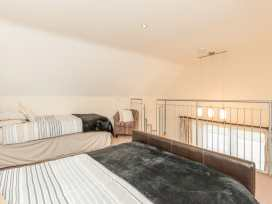 Bede Apartment - Northumberland - 904062 - thumbnail photo 13