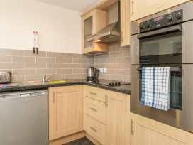 Bede Apartment - Northumberland - 904062 - thumbnail photo 10