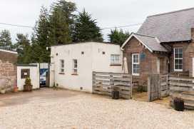 Aidan Apartment - Northumberland - 904066 - thumbnail photo 13