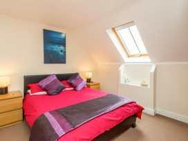 Aidan Apartment - Northumberland - 904066 - thumbnail photo 10