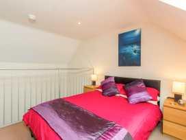 Aidan Apartment - Northumberland - 904066 - thumbnail photo 11