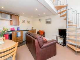 Aidan Apartment - Northumberland - 904066 - thumbnail photo 4