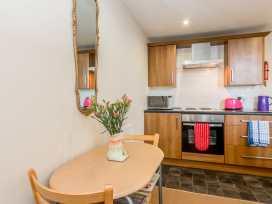 Aidan Apartment - Northumberland - 904066 - thumbnail photo 9