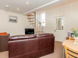 Aidan Apartment - Northumberland - 904066 - thumbnail photo 5