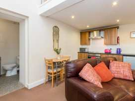 Aidan Apartment - Northumberland - 904066 - thumbnail photo 7