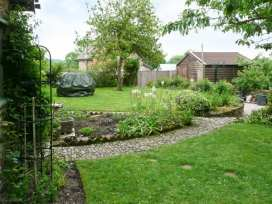 Stone Cottage - Herefordshire - 904161 - thumbnail photo 24