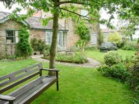 Stone Cottage - Herefordshire - 904161 - thumbnail photo 21