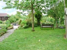 Stone Cottage - Herefordshire - 904161 - thumbnail photo 27