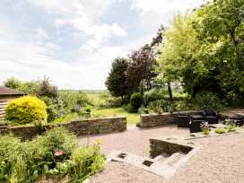 Stone Cottage - Herefordshire - 904161 - thumbnail photo 30