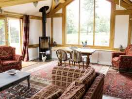 Stone Cottage - Herefordshire - 904161 - thumbnail photo 2