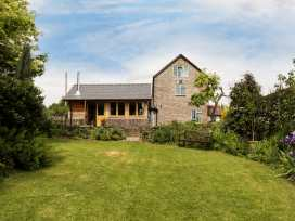 Stone Cottage - Herefordshire - 904161 - thumbnail photo 22