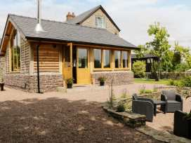 Stone Cottage - Herefordshire - 904161 - thumbnail photo 26