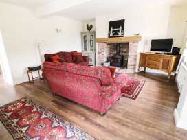 Stone Cottage - Herefordshire - 904161 - thumbnail photo 7