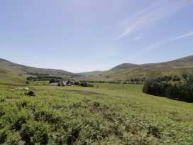 The Farmhouse - Scottish Lowlands - 904197 - thumbnail photo 20