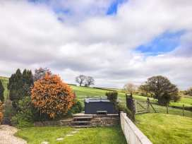 Ffynnonlwyd Cottage - South Wales - 904205 - thumbnail photo 19