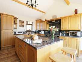 Nightingale Cottage - Whitby & North Yorkshire - 904210 - thumbnail photo 4