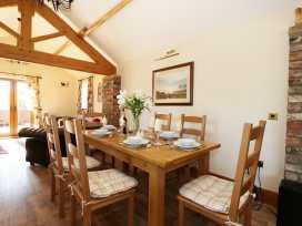Nightingale Cottage - Whitby & North Yorkshire - 904210 - thumbnail photo 6