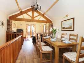 Nightingale Cottage - Whitby & North Yorkshire - 904210 - thumbnail photo 7