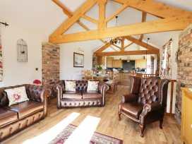 Nightingale Cottage - Whitby & North Yorkshire - 904210 - thumbnail photo 2