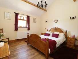 Nightingale Cottage - Whitby & North Yorkshire - 904210 - thumbnail photo 10