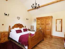 Nightingale Cottage - Whitby & North Yorkshire - 904210 - thumbnail photo 11