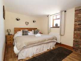 Nightingale Cottage - Whitby & North Yorkshire - 904210 - thumbnail photo 16