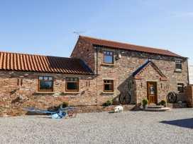 Nightingale Cottage - Whitby & North Yorkshire - 904210 - thumbnail photo 1