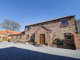 Nightingale Cottage - Whitby & North Yorkshire - 904210 - thumbnail photo 26