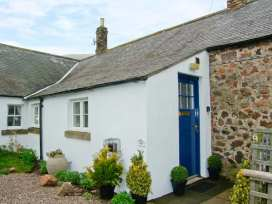 Akeld Cottage - Northumberland - 904419 - thumbnail photo 13