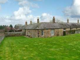 Akeld Cottage - Northumberland - 904419 - thumbnail photo 14