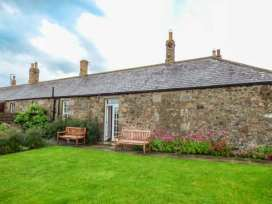 Akeld Cottage - Northumberland - 904419 - thumbnail photo 15