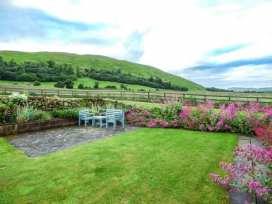 Akeld Cottage - Northumberland - 904419 - thumbnail photo 17