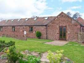 Parrs Meadow Cottage - Shropshire - 904464 - thumbnail photo 1