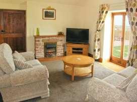 Parrs Meadow Cottage - Shropshire - 904464 - thumbnail photo 3