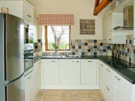 Parrs Meadow Cottage - Shropshire - 904464 - thumbnail photo 6