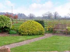 Parrs Meadow Cottage - Shropshire - 904464 - thumbnail photo 13