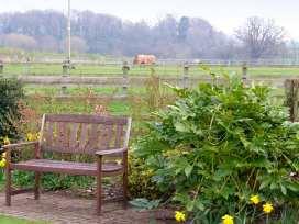Parrs Meadow Cottage - Shropshire - 904464 - thumbnail photo 14