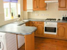 10 Friars Field - Shropshire - 904586 - thumbnail photo 4