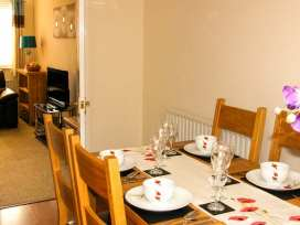 10 Friars Field - Shropshire - 904586 - thumbnail photo 7