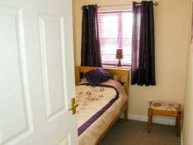 10 Friars Field - Shropshire - 904586 - thumbnail photo 10
