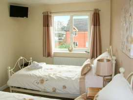 10 Friars Field - Shropshire - 904586 - thumbnail photo 12