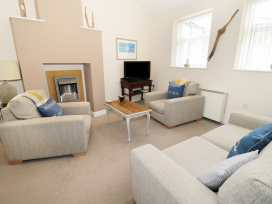 Driftwood Apartment - Northumberland - 904664 - thumbnail photo 3
